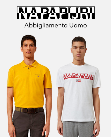 Napapjiri